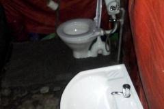 Washroom Picture
