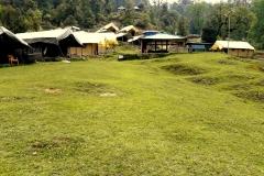 Campsite 001