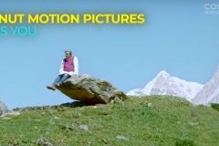 chal-jivi-movie11