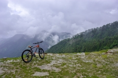 Himalaya-29