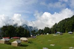 Himalaya-36-small