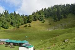 Himalaya-44