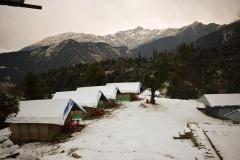 paradise-camp1