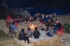 paradise-camp10