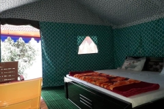 paradise-camp11