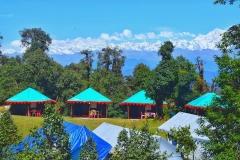 paradise-camp13