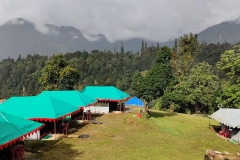 paradise-camp14