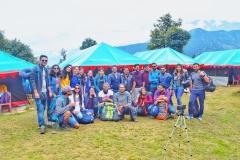 paradise-camp15