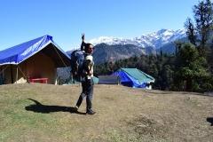 paradise-camp5